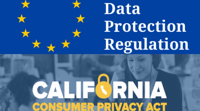 La Meer Releases GRACE Data Privacy V3.0 To Address California Consumer Privacy Act